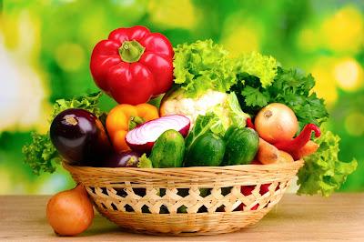 fresh-sabji-like-onion-chilli-cabbage