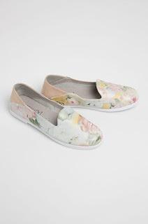 Caprice - Pantofi casual femei din piele.jpg