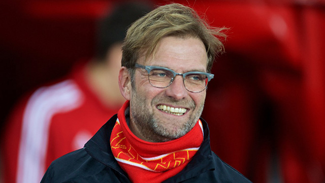 Ini Kritikan Klopp Soal Transfer Pogba ke Man United