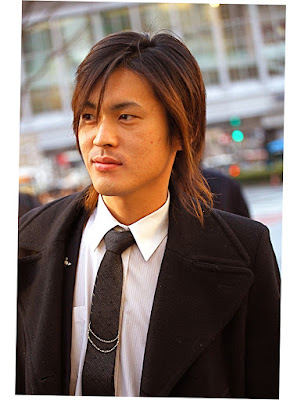 Mens Long Hairstyles 2016 Best Best Picture