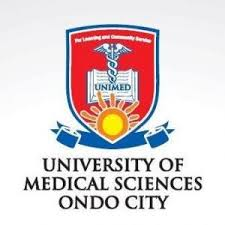 Ondo State University of Medical Sciences (UNIMED) 2017/2018 Admission List  Available Here