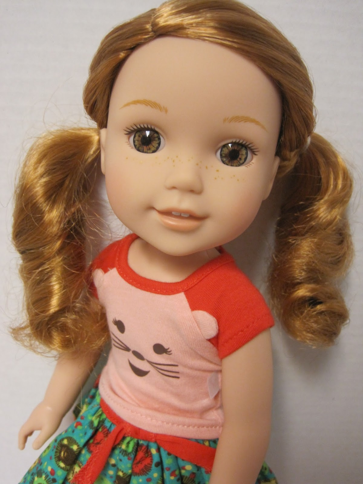 Collectible-American-Girl-Dolls-An-Insiders-Guide-