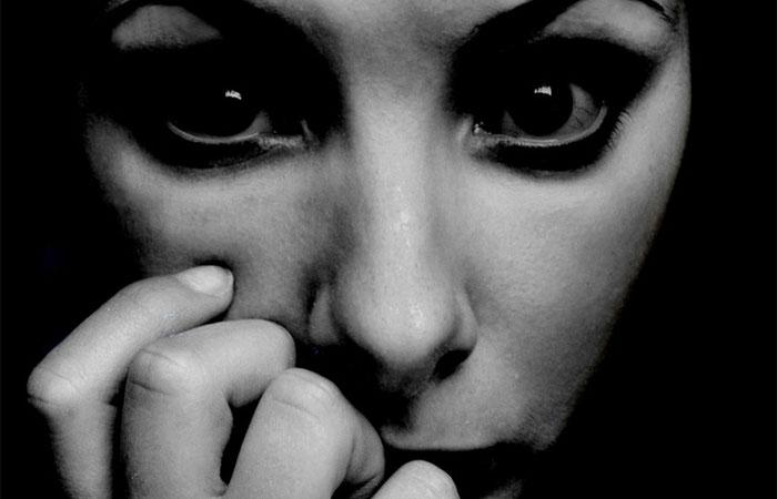 como deixar de ser uma pessoa insegura