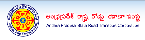 APSRTC Travel cards Apply Online
