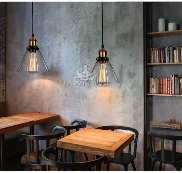 y-tuong-thiet-ke-den-tha-tran-cho-khong-gian-quan-cafe-an-tuong- 2