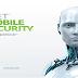 Mobile Security & Antivirus Premium Apk