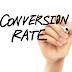 Pentingnya Conversion Rate Optimization dalam Bisnis online