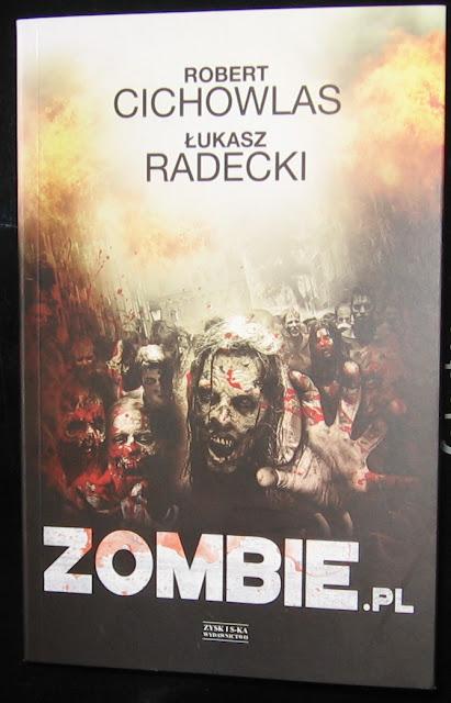 Zombie.pl - Nadgniła moralność Polaków