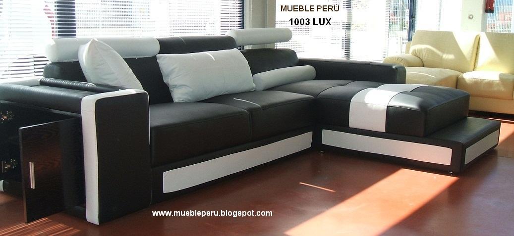 Muebles pegaso modernos muebles de sala seccionales for Muebles espanoles modernos