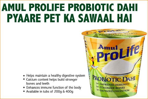 Best Probiotic Chocolate