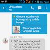 Tanya Jawab Paket Jasa Tambah Kontak BBM Agugus.com