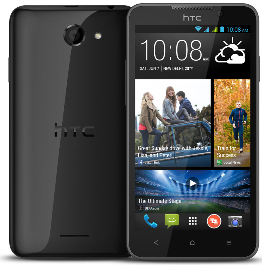 HTC Desire 516 user manual,HTC Desire 516 user guide manual,HTC Desire 516 user manual pdf‎,HTC Desire 516 user manual guide,HTC Desire 516 owners manuals online,HTC Desire 516 user guides, User Guide Manual,User Manual,User Manual Guide,User Manual PDF‎,