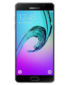 Samsung Galaxy A5 (2016) SM-A510M