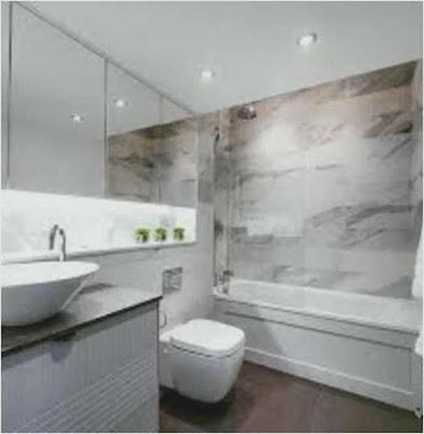 Mandarin Stone Bathroom Ideas BI Ms36 are Interesting