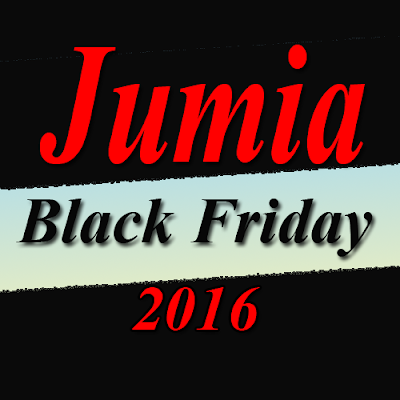 jumia black friday deals, jumia online shopping