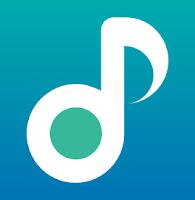 Download GOM Audio 2018 Latest Version