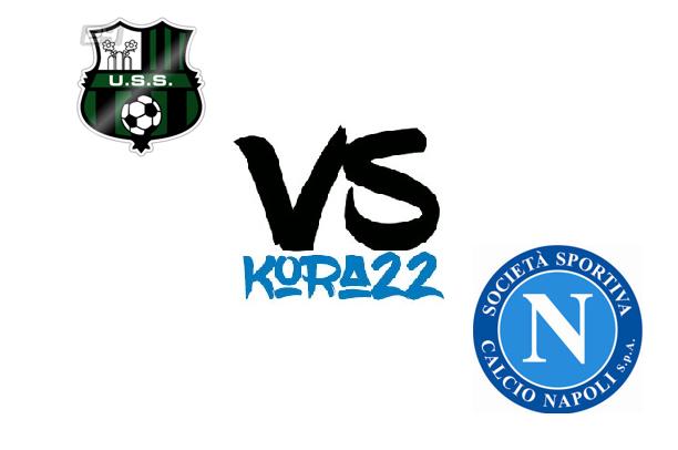 مشاهدة مباراة نابولي وساسولو بث مباشر اليوم 28-11-2016 اون لاين الدوري الايطالي يوتيوب لايف napoli vs sassuolo