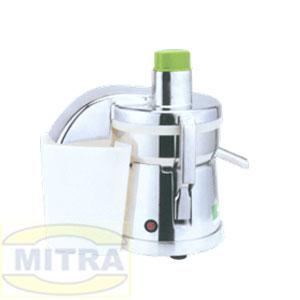 Juice Extractor WFA-4000