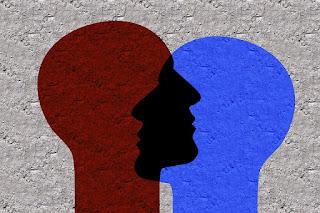 Cómo trabajar el subconsciente de manera consciente para cambiar creencias