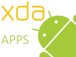 ApkTrack programma per aggiornare apk in automatico
