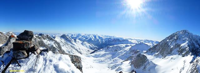 fernando calvo guias de alta montaña de picos de europa, #rabequipmente #campcassin #lowealpine #ascensiones y escaladas al picu peñasanta