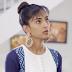 Sony Tv's Kuch Rang Pyar Ke Aise Bhi Last Episode Air Date Revealed