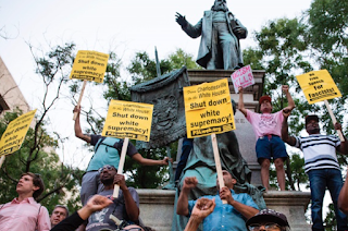 Rich Lowry: Move Confederate Monuments to Museums and Some to the Trash