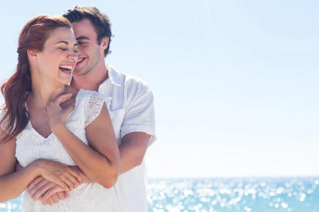 الحب ليس عصا سحرية حافظي على شريك حياتكي بهذه الطرق