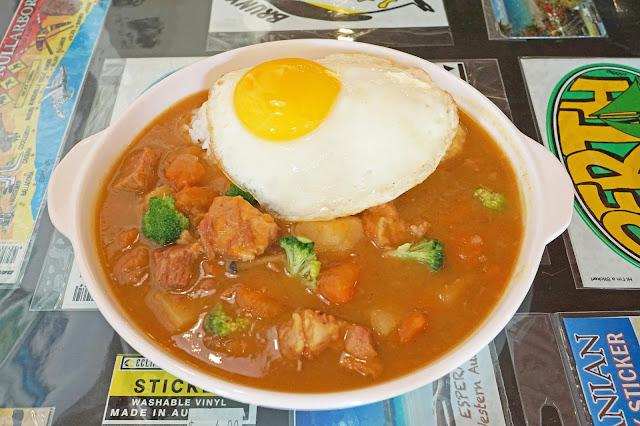 12493894 923864037666842 5995113327462429811 o - 西式料理|AShare Cafe