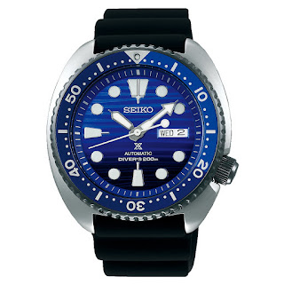 Actualités des montres non russes - Page 12 SEIKO%2BProspex%2BDiver%2BTURTLE%2BSRPC91K1
