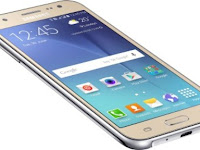 Kumpulan Custom ROM Terbaik untuk Samsung Galaxy J5 (2018)