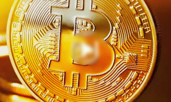 millions of money trap in Bitcoins