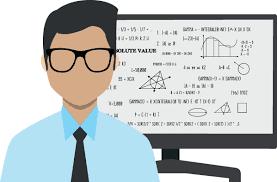DATA SCIENTIST - Machine Learning (ML) Version 1 0 0 (UDACITY)