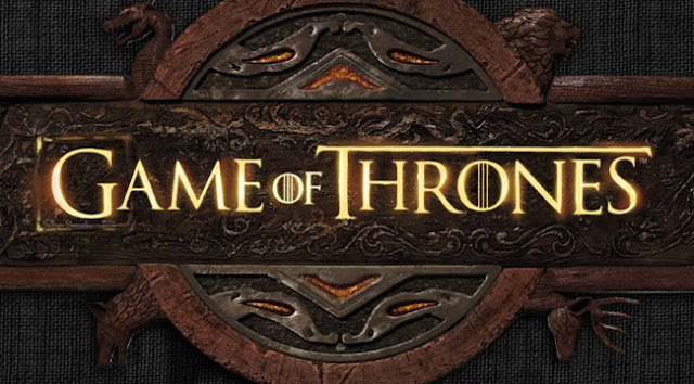 'Game of Thrones' lidera indicações ao Emmy 2015