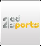adsports2hd