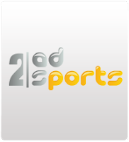 abu-dhabi-sports-2hd