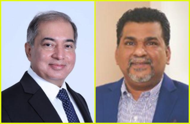 newztabloid-VAS-imcl-InDigital Cable- VAS-OTM-InDigital-Anil Khera-DTH-OTT-Vynsley-Fernandes