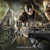 Resident Evil 4 LITE (Apk+Data) For Android (25 MB) Highly Compressed