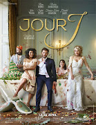 Jour J (La wedding planner)