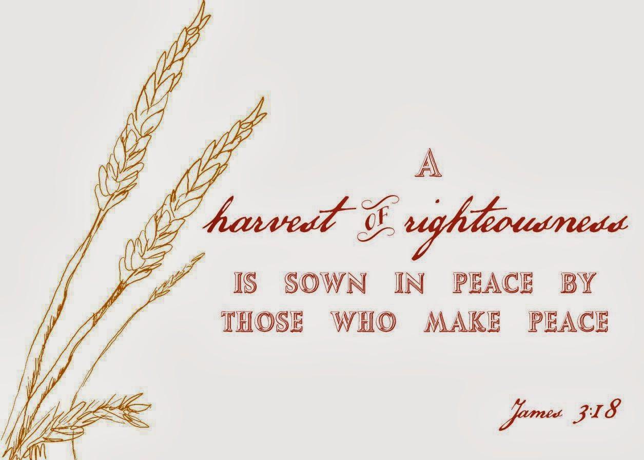 Life Illustrated Free Harvest Printables
