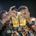 "Goldberg's ""Ita Faaji"" Is Back …Set To Visit 20 Cities Across Nigeria"