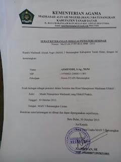 IMMAPSI Yogyakarta