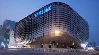 Nuevas memorias de Samsung permitirán a los dispositivos tener hasta 1 TB de almacenamiento
