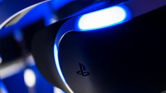 مبيعات خوذة الواقع الإفتراضي PlayStation VR تتخطى حاجز جديد و الكشف عن تاريخ إصدار المزيد من الألعاب ..