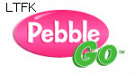 Pebble Go For pre-kindergarten students