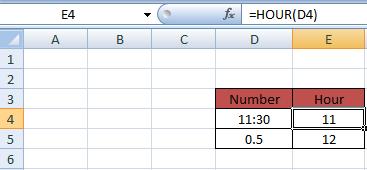 fungsi_waktu_excel_001