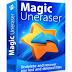 تحميل برنامج استرجاع الملفات المحذوفة عربي 2018 - Download Magic Uneraser 4