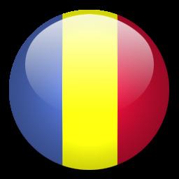 Румънска тяга (мъртва тяга)