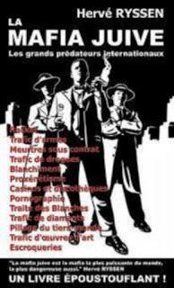 http://combatdetous.blogspot.be/p/la-mafia-juive-planetaire-ou-la.html