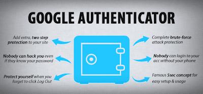 مميزات-تطبيق-Google-Authenticator